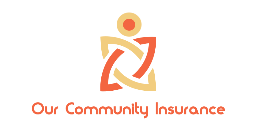 Our Community Coverage